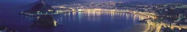 Los mejores actividades en San Sebastian