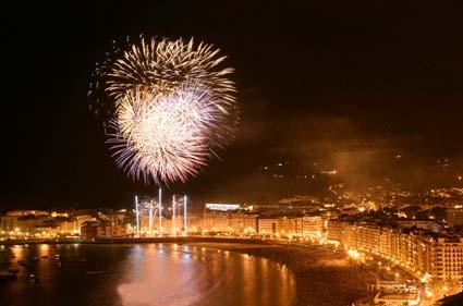 fireworks-festival